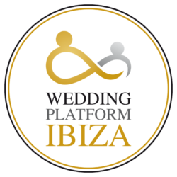 Wedding Platform Ibiza